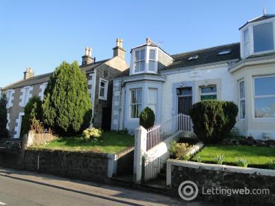 Property to rent in 20 Albert Street
