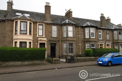 Property to rent in 67 Pitkerro Road, Dundee