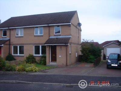 Property to rent in Tranent Walk