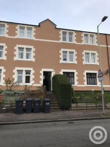 Property to rent in 11c Sandeman Street