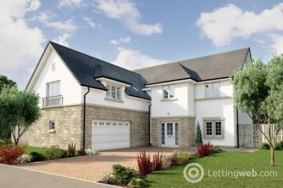 Property to rent in 3 Willowgate Drive, perth, PH2 7FA