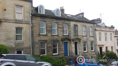 Property to rent in 28 Windsor Street, Dundee, DD2 1BN