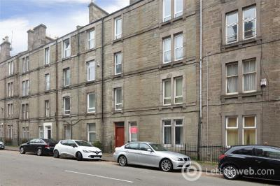 Property to rent in 5 Park Avenue, Dundee