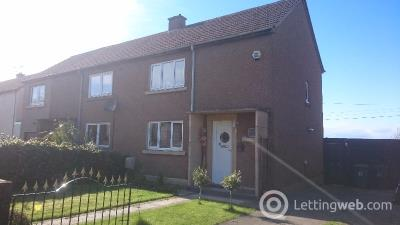 Property to rent in Prestongrange Terrace, Prestonpans, East Lothian, EH32 9DJ