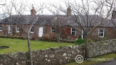 Property to rent in Chesters Farm, Haddington, East Lothian, EH41 4LJ