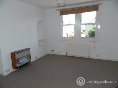 Property to rent in Glenburn Road, North Berwick, East Lothian, EH39 4DJ