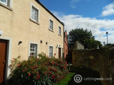 Property to rent in Laburnum Arch Ct, Prestonpans, East Lothian, EH32 9GZ