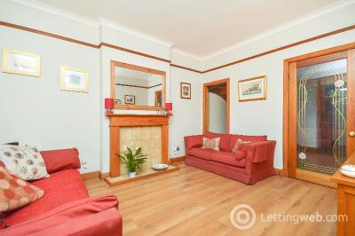 Property to rent in Church St, Tranent, East Lothian, EH33 1BX