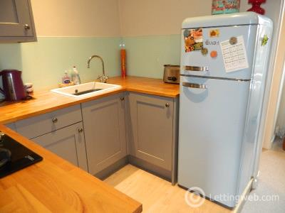 Property to rent in West Harbour Road, Cockenzie, East Lothian, EH32 0HX