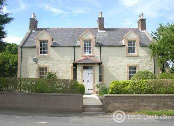 Property to rent in Main Street, , Borders, TD14 5LD