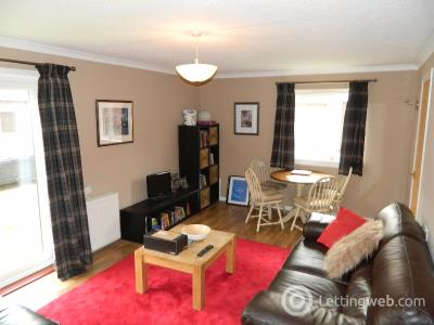 Property to rent in Muirfield Steading, Gullane, East Lothian, EH31 2EQ