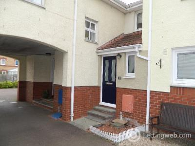 Property to rent in Rowanhill Close, Port Seton, East Lothian, EH32 0SY