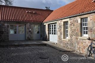 Property to rent in Ballencrieff Steading, Longniddry, East Lothian, EH32 0PJ
