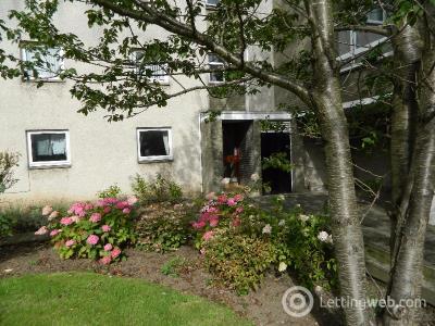 Property to rent in Mortonhall Park Place, Liberton, Edinburgh, EH17 8SZ