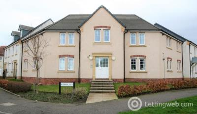 Property to rent in Suthern Yett, Prestonpans, East Lothian, EH32 9GL