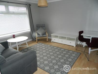 Property to rent in The Orchard, Ormiston, East Lothian, EH35 5LR