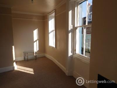 Property to rent in Church Street, Haddington, East Lothian, EH41 3EX