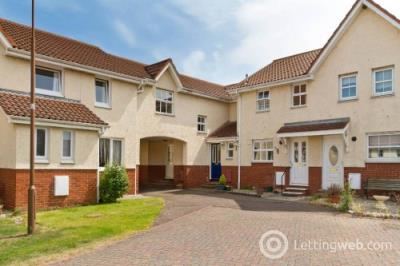 Property to rent in Rowanhill Drive, Port Seton, East Lothian, EH32 0SW