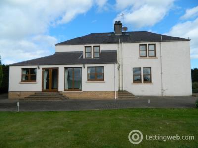 Property to rent in Blackhouse, Haddington, East Lothian, EH41 4HA