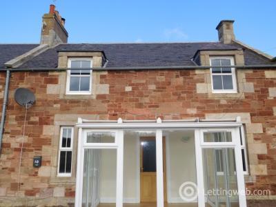 Property to rent in South Belton Farm Cottages, Dunbar, East Lothian, EH41 4LP