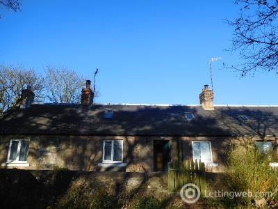 Property to rent in Butterdean Farm Cottages, Duns, Scottish Borders, TD11 3RS