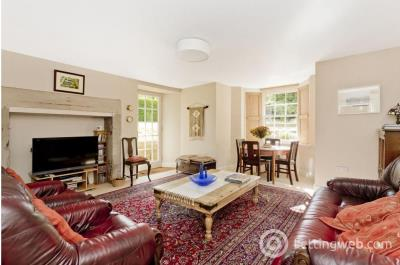 Property to rent in Belhaven Road, Dunbar, East Lothian, EH42 1NW