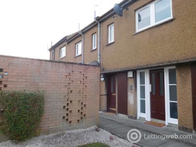 Property to rent in Kingslaw Court, Tranent, East Lothian, EH33 2DG