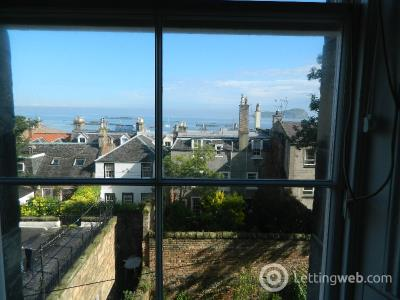 Property to rent in High Street, North Berwick, East Lothian, EH39 4HE