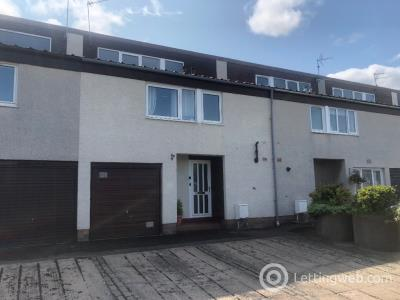 Property to rent in Abbey Court, North Berwick, East Lothian, EH39 4BY