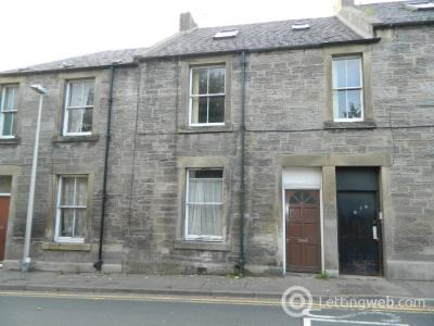 Property to rent in The Wynd, Ormiston, East Lothian, EH355HN