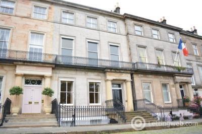 Property to rent in Regent Terrace, Edinburgh