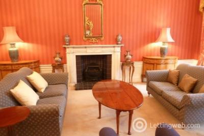 Property to rent in Heriot Row, Edinburgh