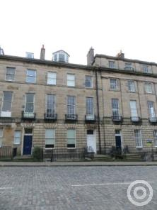 Property to rent in South East Circus Place, Edinburgh