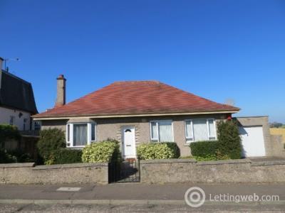 Property to rent in Alnwickhill Road, Liberton, Edinburgh