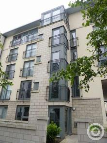 Property to rent in Waterfront Park, Edinburgh