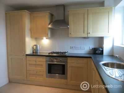 Property to rent in Hermand Street, Edinburgh