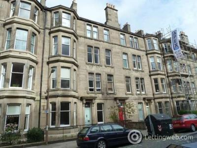 Property to rent in Comely Bank Place, Comely Bank, Edinburgh