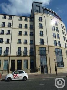 Property to rent in Newhaven Place, Edinburgh