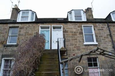 Property to rent in Rintoul Place, Edinburgh