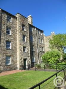 Property to rent in Barony Street, Edinburgh