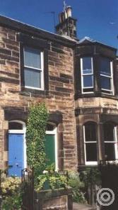 Property to rent in Alderbank Terrace, Slateford, Edinburgh
