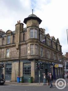 Property to rent in Newbigging, Off High Street, Musselburgh, Edinburgh