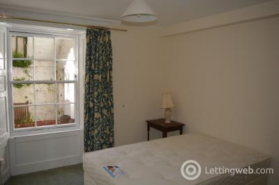 Property to rent in Lynedoch Place, West End, Edinburgh, EH3 7PX