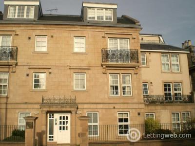 Property to rent in West Mayfield, Newington, Edinburgh, EH9 1TQ
