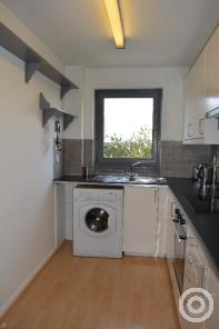 Property to rent in Bryson Road , Edinburgh, EH11 1DR