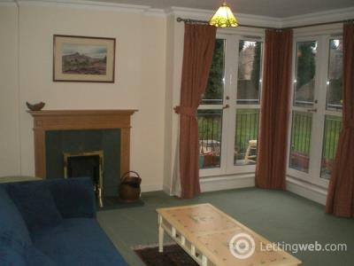Property to rent in Esdaile Park, Edinburgh, EH9 2PS
