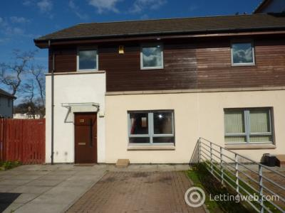 Property to rent in Gracemount Drive, Gracemount, Edinburgh, EH16 6RQ