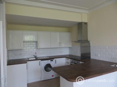 Property to rent in Grassmarket, Edinburgh, EH1 2JR