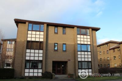 Property to rent in Allanfield, Leith, Edinburgh, EH7 5YJ