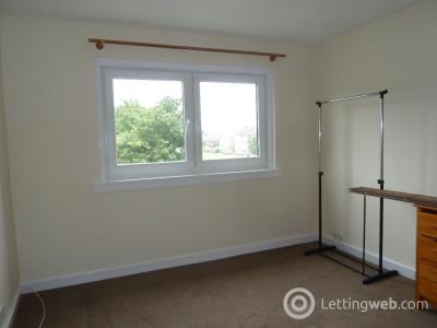 Property to rent in Ardshiel Avenue, Edinburgh, EH4 7LJ